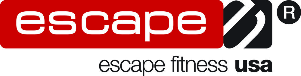 Escape-Logo-CMYK-usa-JPEG.jpg