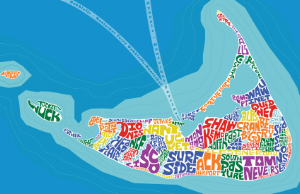 nantucket_type_map_18x24_multi_large.png