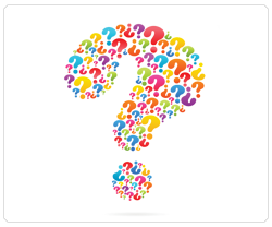 coloured-question-mark-montage_our-thanks-to-www-filemaker-co-uk.png