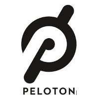 peloton-interactive-squarelogo-1440513100828.png