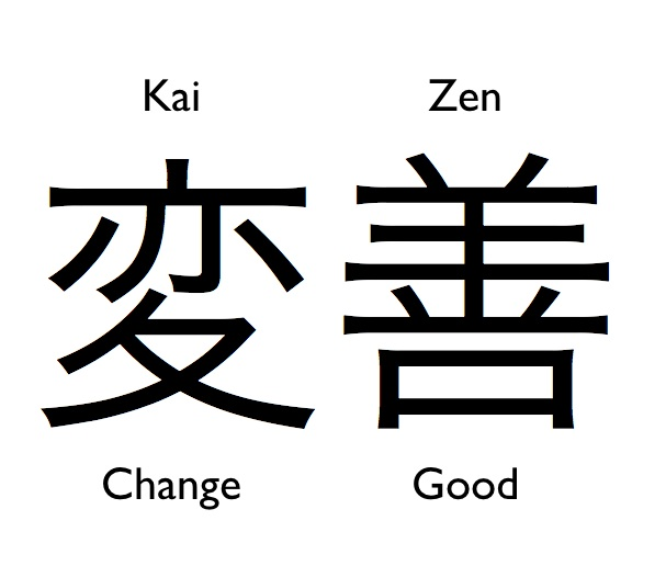Kaizen-symbols-2.jpg