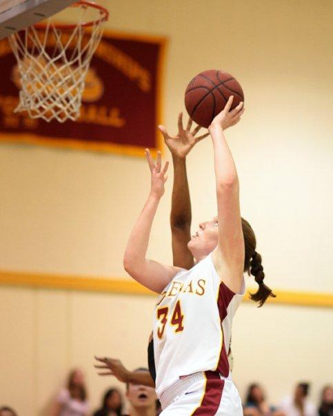 CameronHanson_basketball