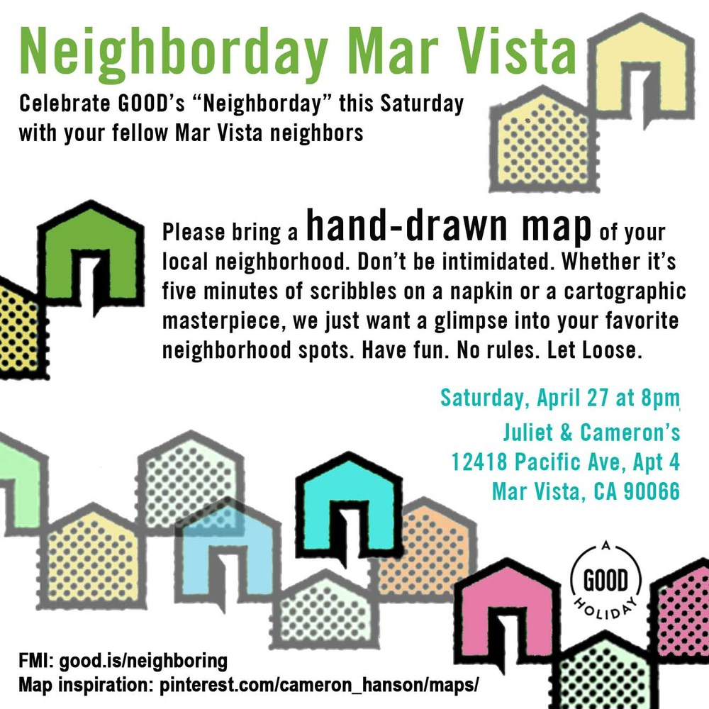 Neighborday_Mar Vista_OnePage.jpg