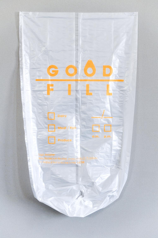 _goodfill_bag.jpg