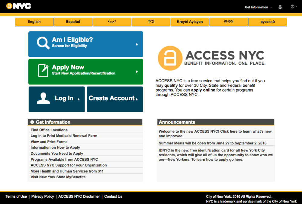 ACCESS NYC.png
