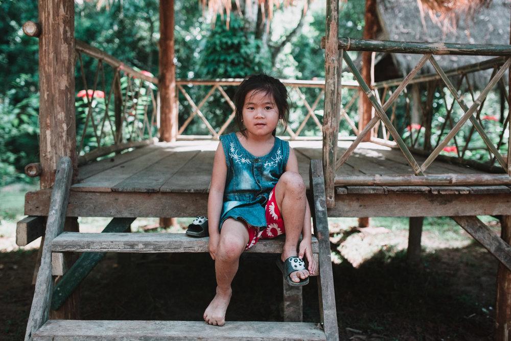 DSC_5745-Luang-prabang.jpg