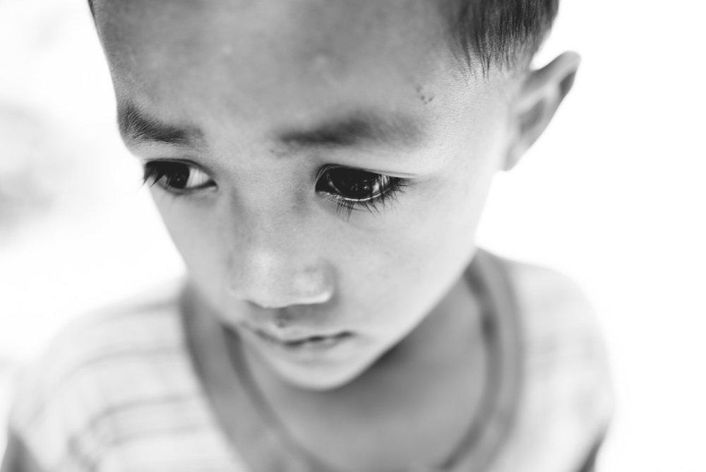 DSC_6297-Nong-khiaw-2.jpg