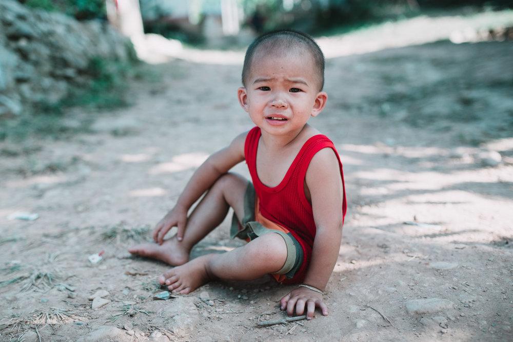 DSC_6329-Nong-khiaw.jpg