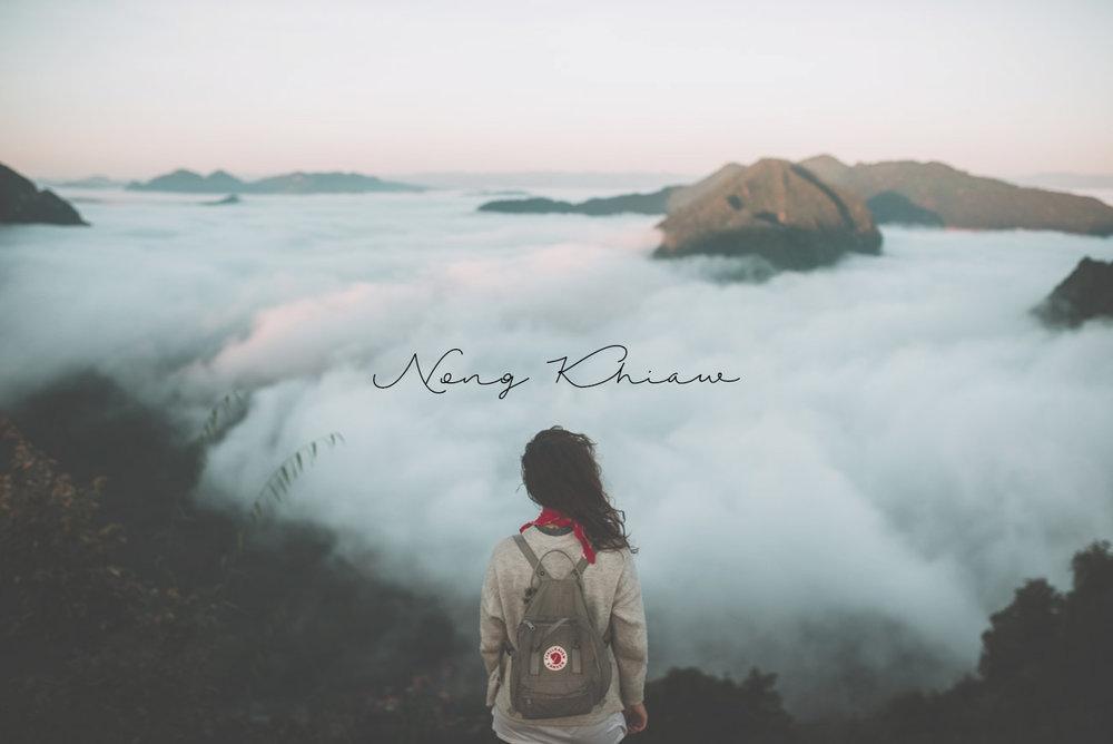 Nong-khiaw-sudeste-asiatico.jpg