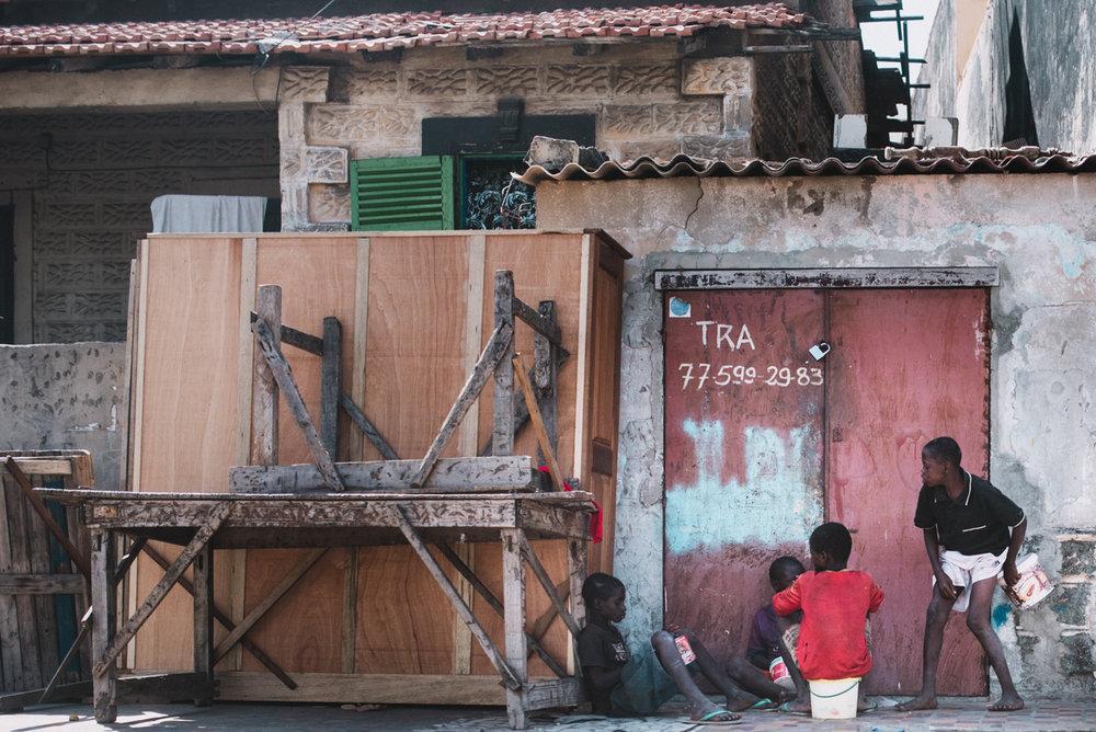viaje-a-dakar-2.jpg