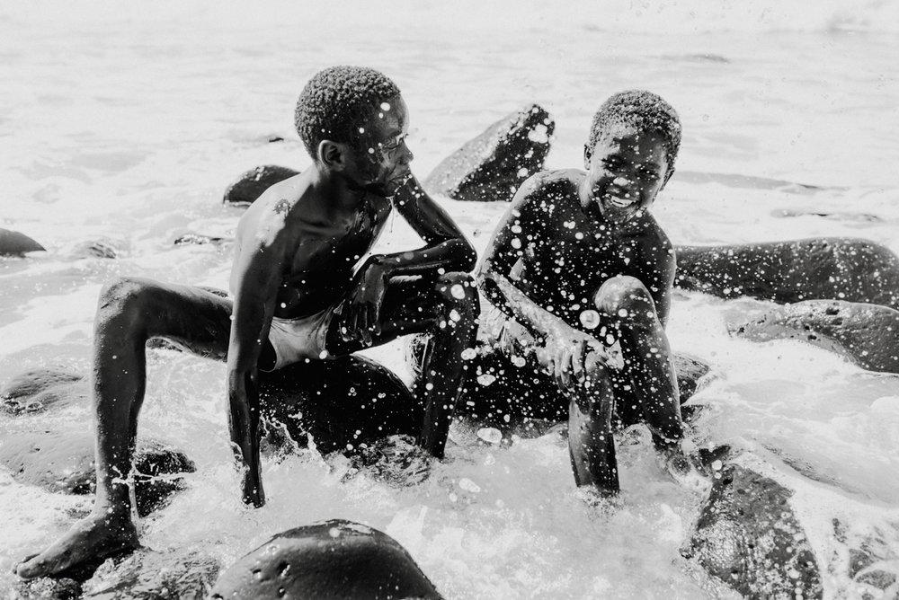 viaje-a-dakar-1971.jpg