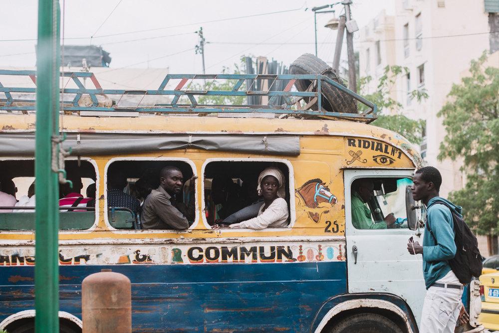 viaje-a-dakar-2520.jpg