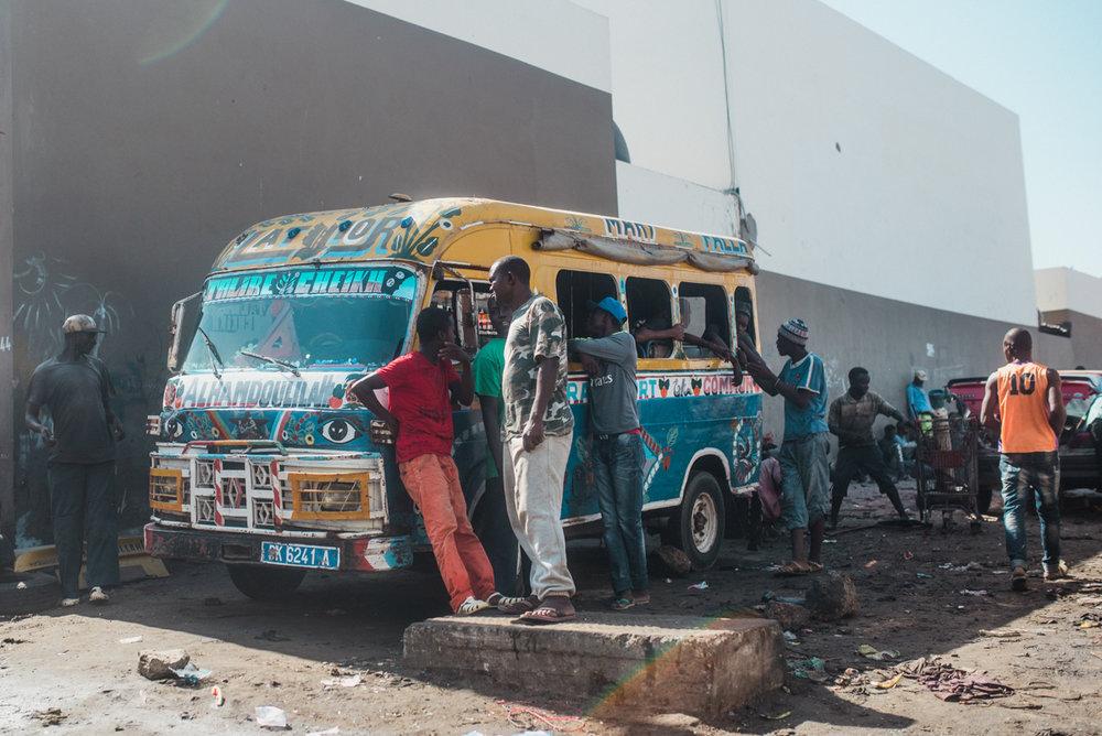 viaje-a-dakar-2771.jpg