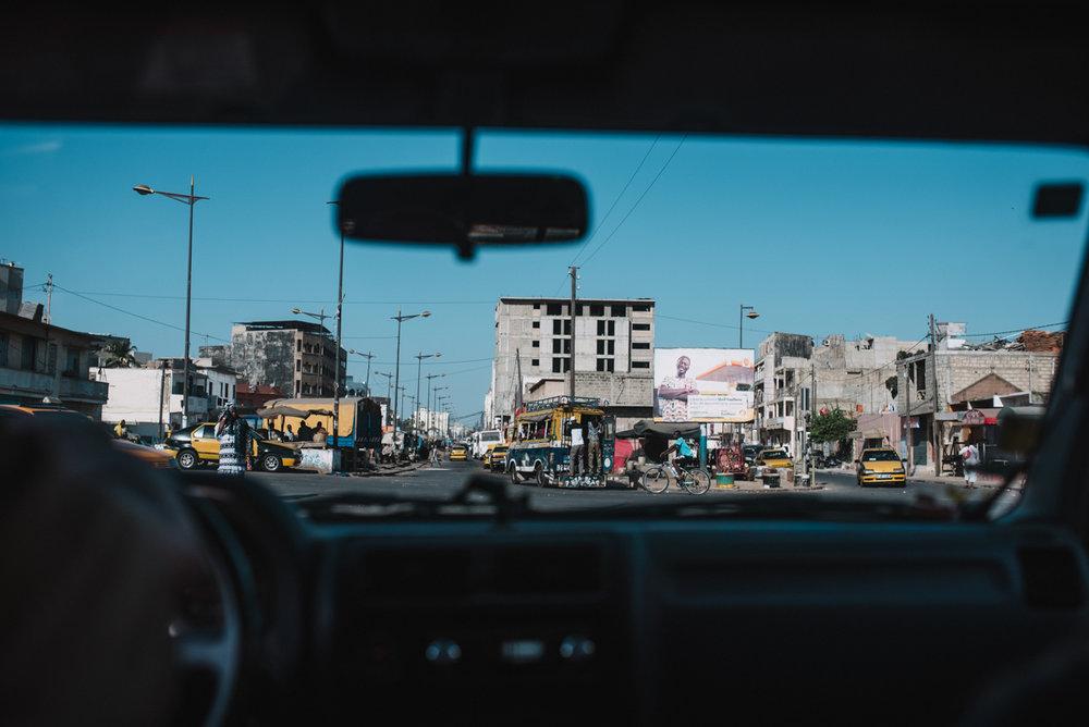 viaje-a-dakar-3864.jpg