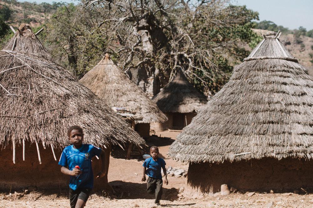 viaje-a-pais-bassari-6429.jpg