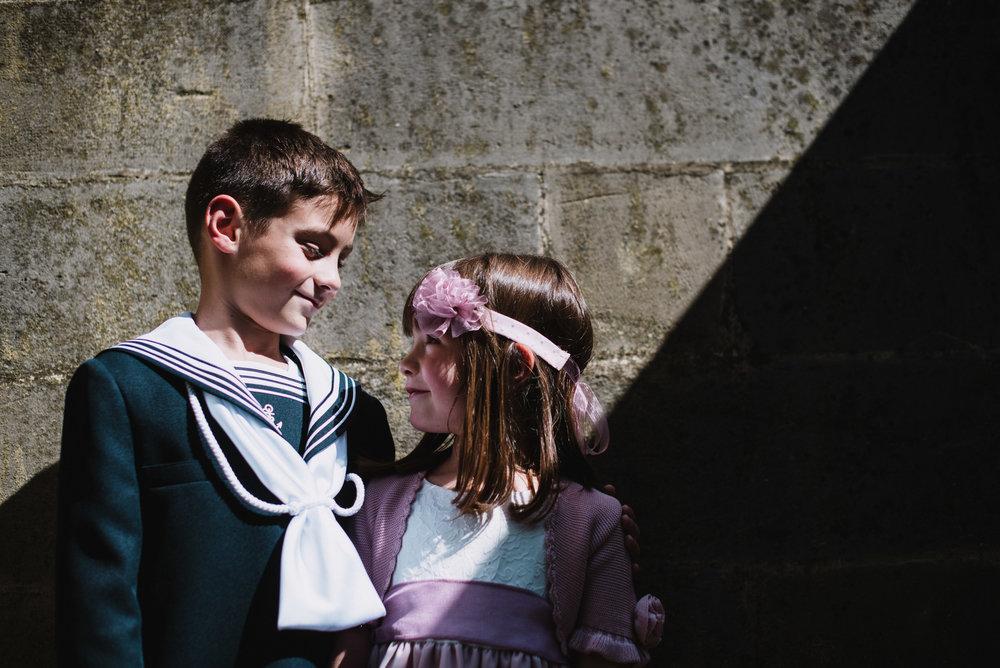reportaje-comunion-ibai-castillo-olite-7714.jpg