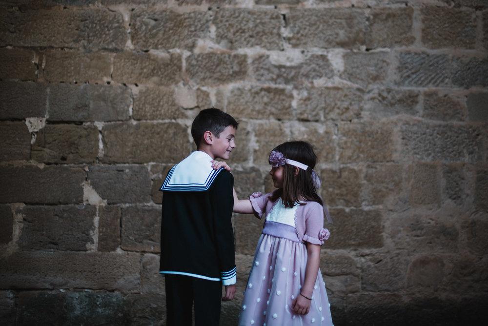 reportaje-comunion-ibai-castillo-olite-7858.jpg