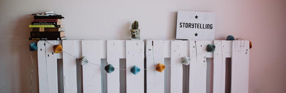 storytelling-banner