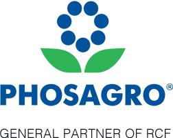 Phosagro-logo-eng.jpg
