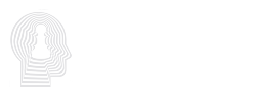 World Chess Candidates Tournament