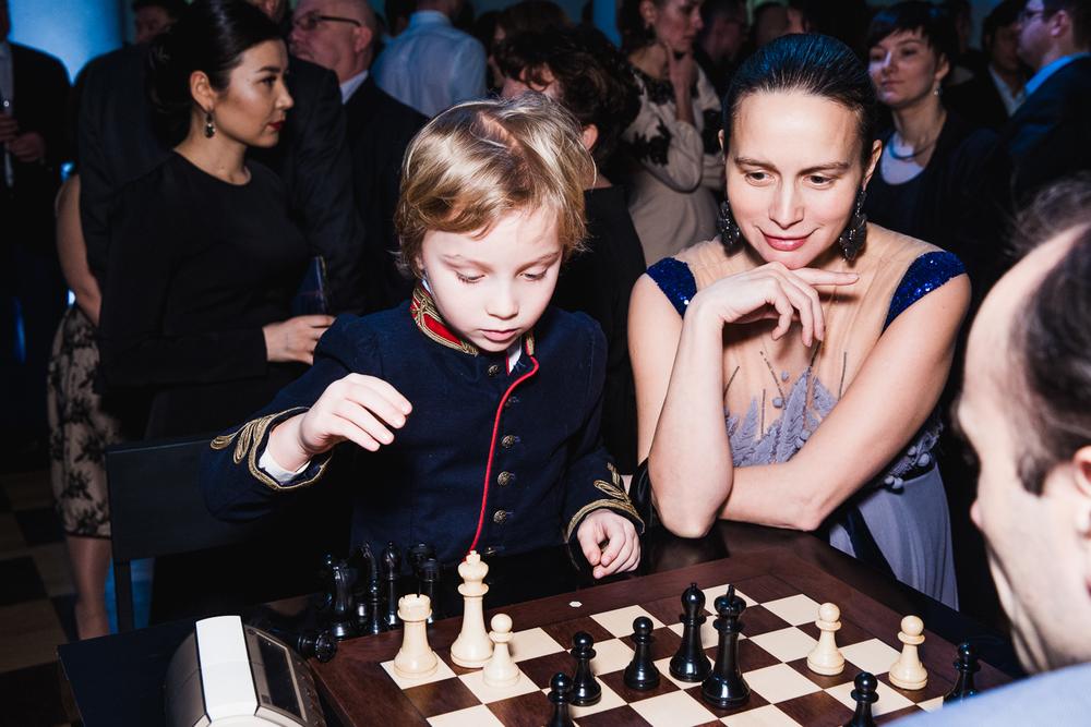 Aleksandr i Olga Thompson.jpg