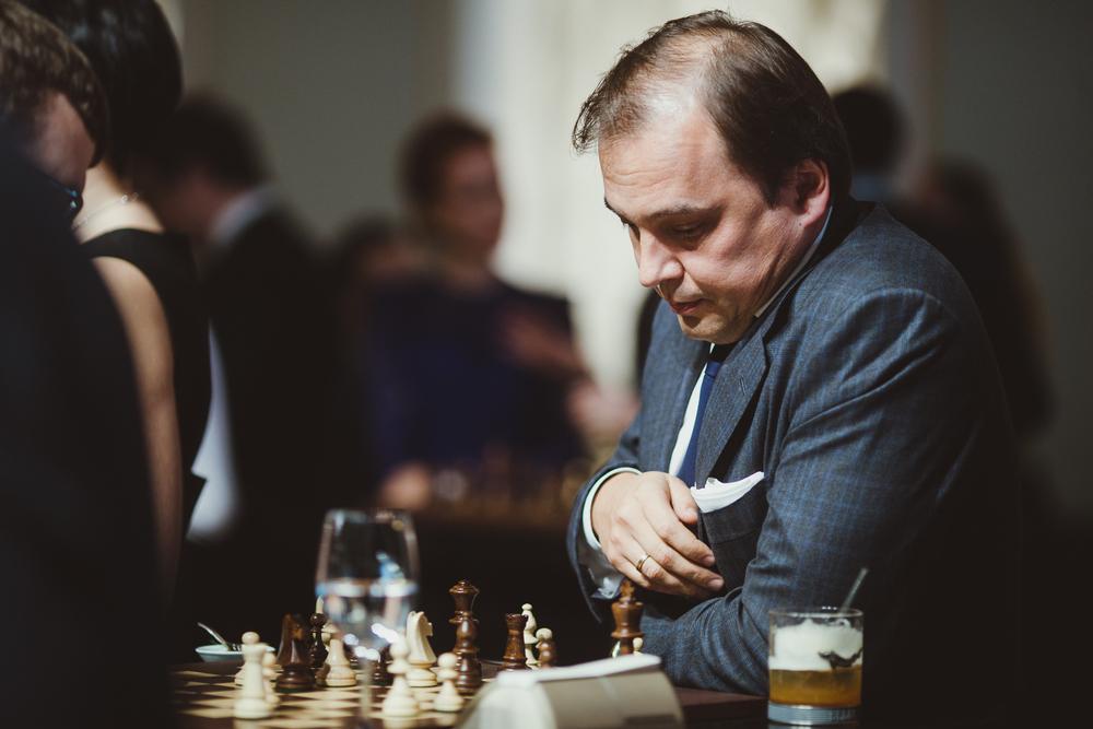 Aleksandr Mechetin.jpg
