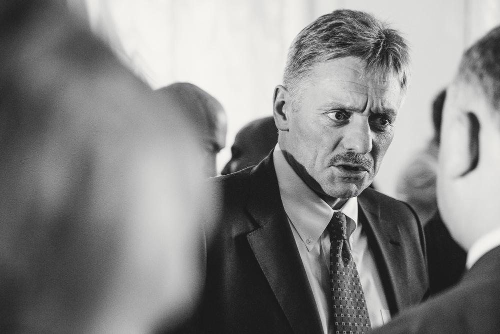 Dmitriy Peskov 1.jpg