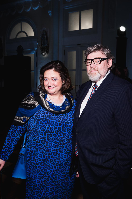 Elena i Konstantin Remchukovy.jpg