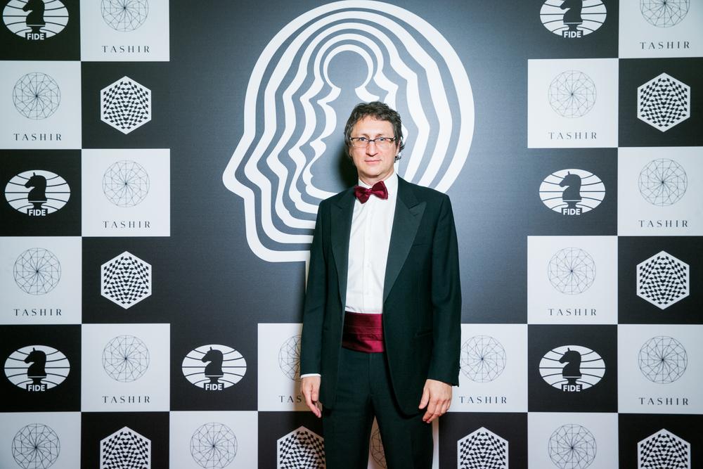 Vladimir Frolov.jpg