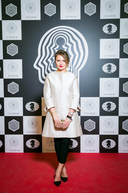 Yulia Chernova.jpg