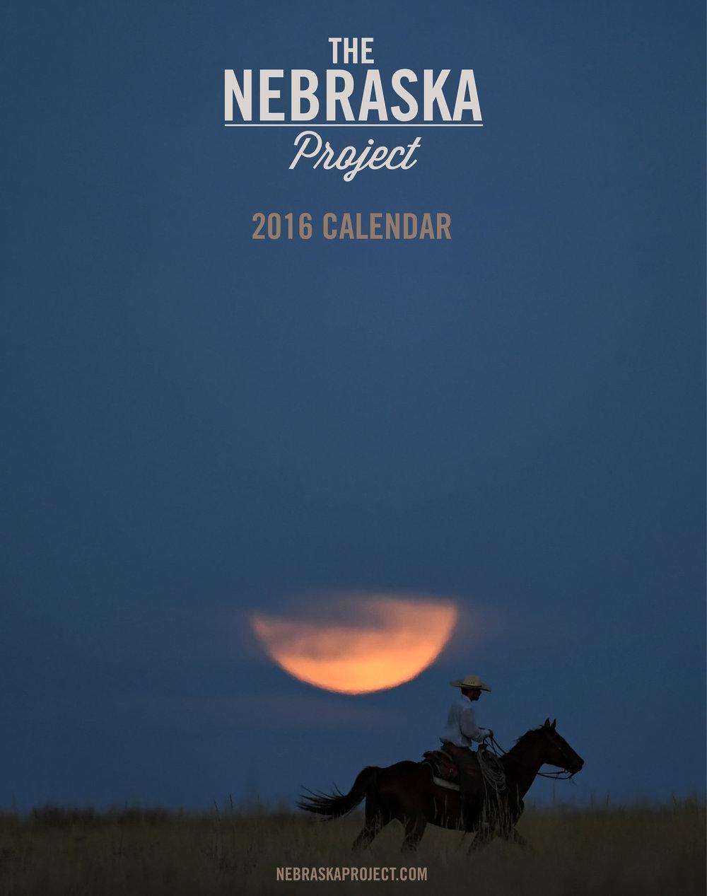 Calendar_2016_01