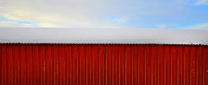 Featured_WinterWonderland.jpg