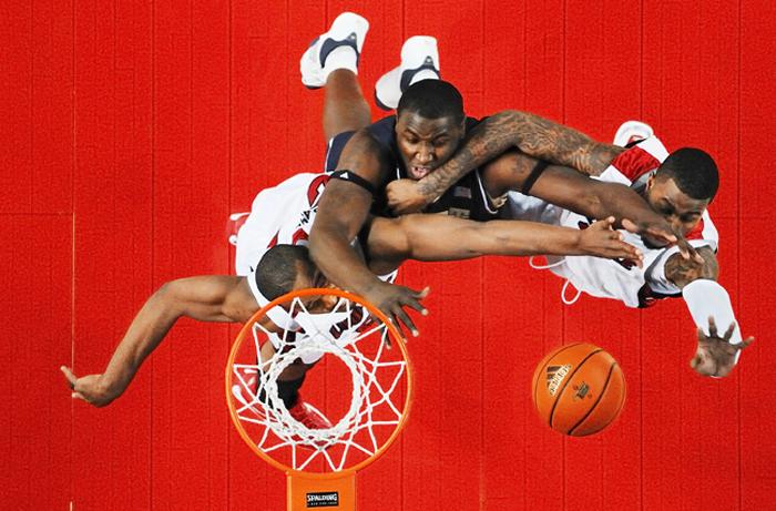 basketball21.jpg