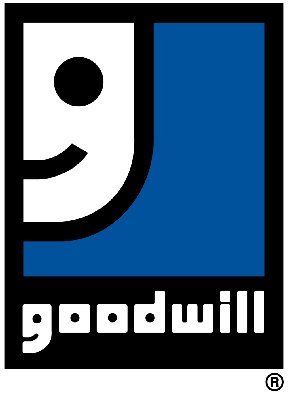 Goodwill Store.jpg