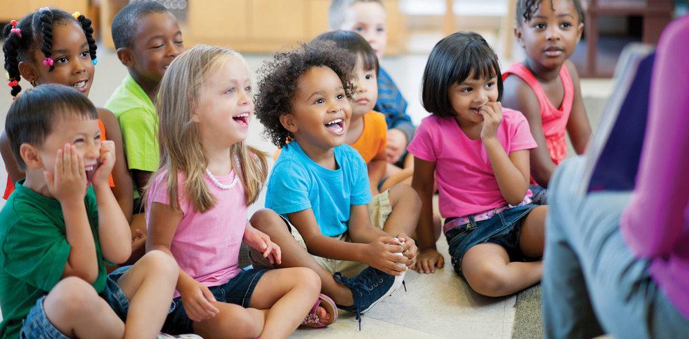 KidsLearning.jpg