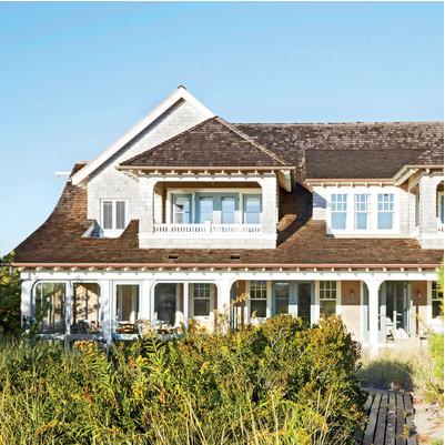 Http://www.coastalliving.com /homes/building To Last/beach House Renovation Guide