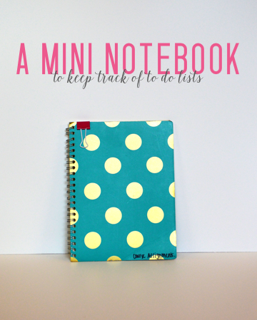 mini-2Bnotebook.png