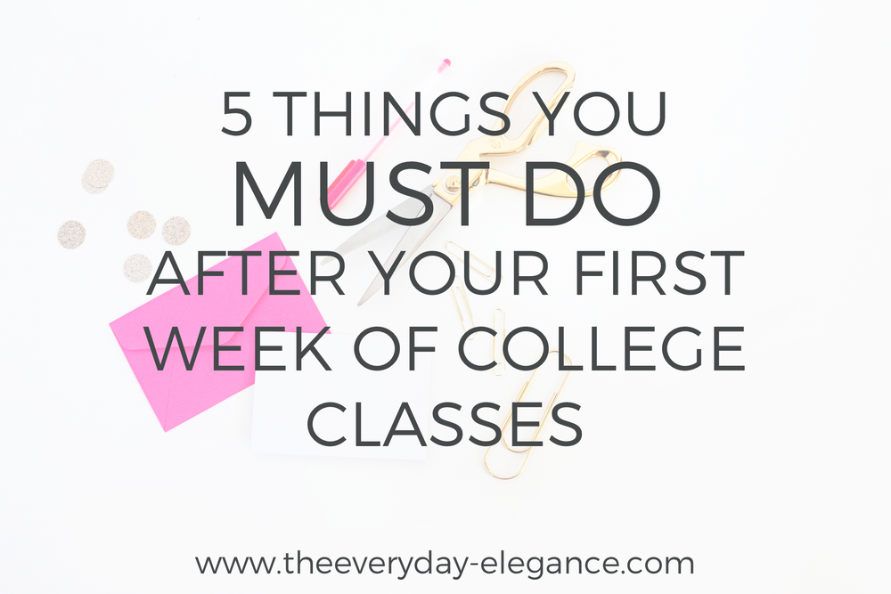 5-Things-you-must-do-after-your-first-week-of-college-classes.png