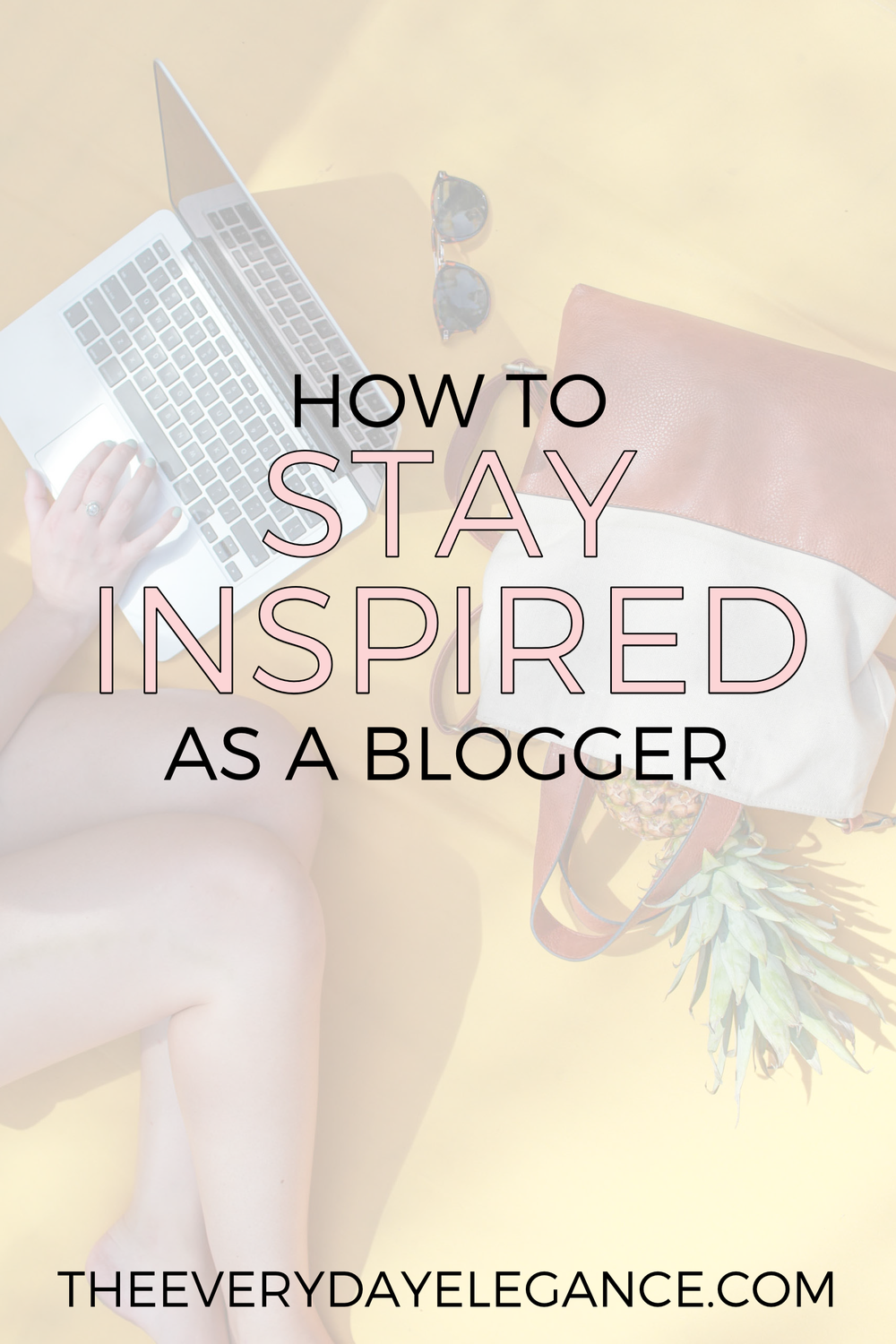 how_to_stay_inspired_as_a_blogger