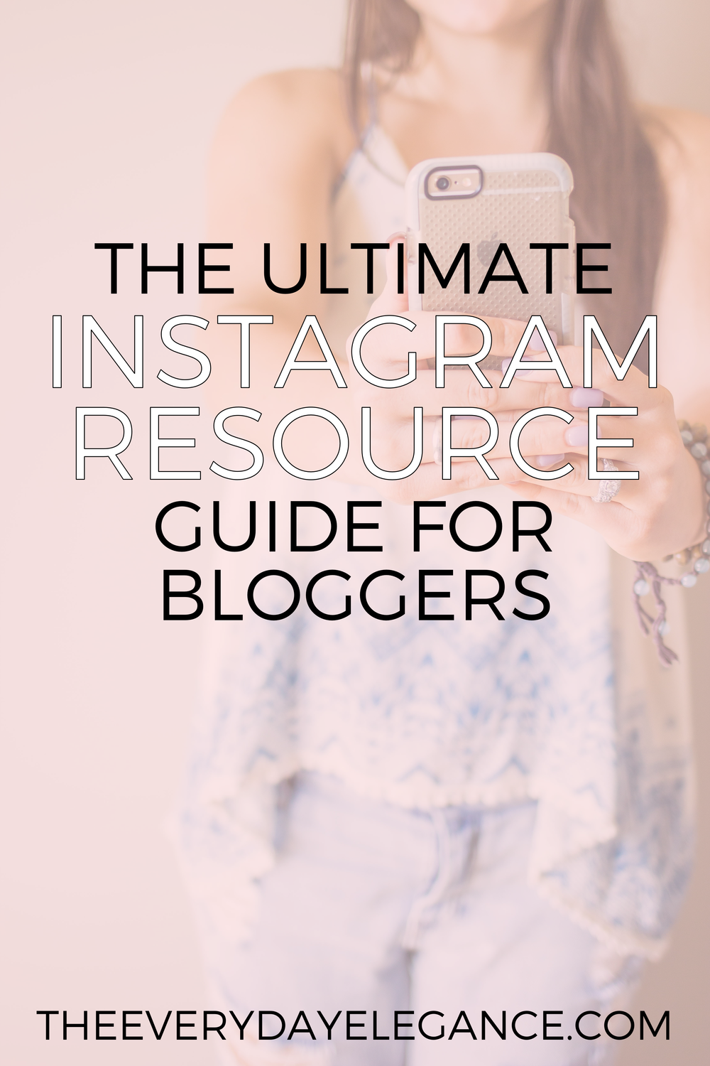 the_ultimate_instagram_resource_guide