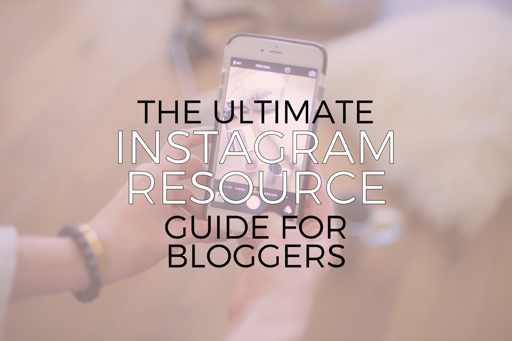 ultimate_instagram_resource_guide.png