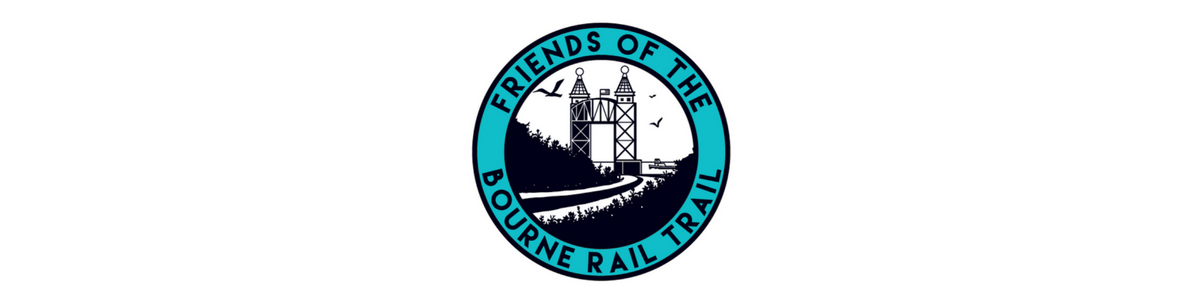 Friends of the Bourne Rail Trail