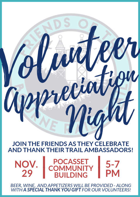 Volunteer Appreciation Night Invite.png