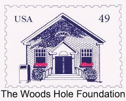 Woods-Hole-Logo.jpg