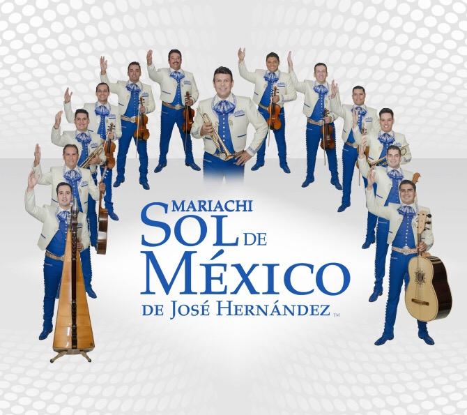 Sol de Mex official.jpg
