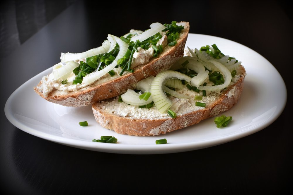 a-sandwich-1377346_1920.jpg