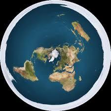 flat earth.jpg