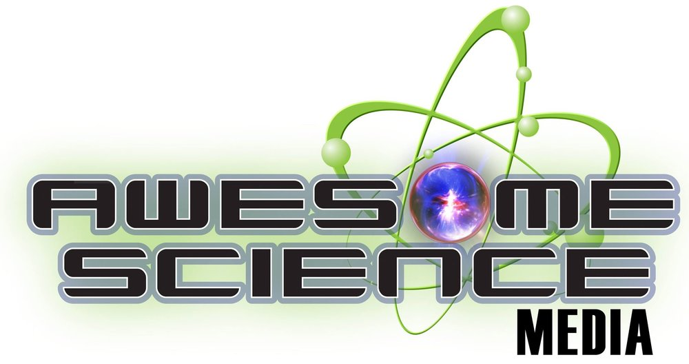 Awesome Science 01.jpg