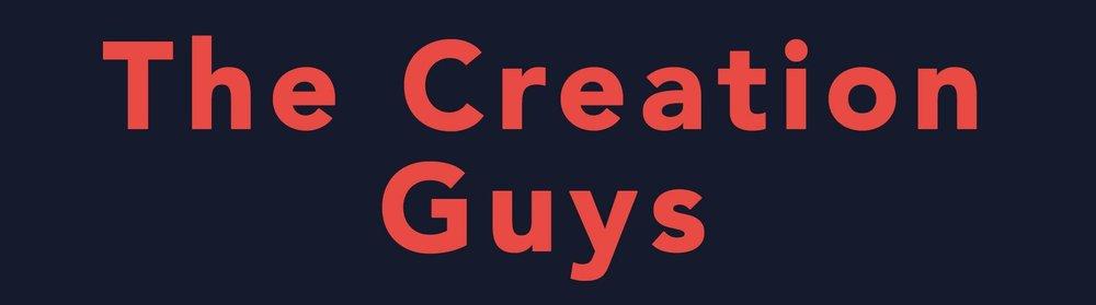 The+Creation+Guys+01.jpg