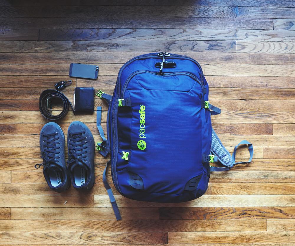 packing_joe_2.jpg